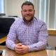 Matt Messinger Local 12 recruitment specialist