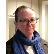 Rita Gill-McCarthy Local 12 Boston